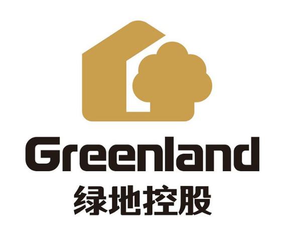绿地集团-西安石膏板