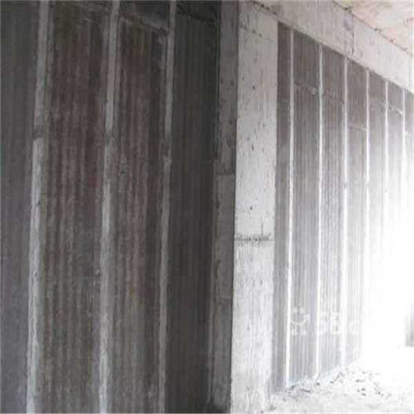 铜川陶粒隔墙板厂家