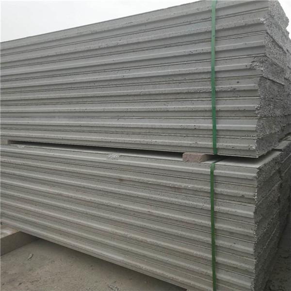 硅钙板价格
