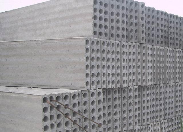 陕西硅陶粒隔墙板