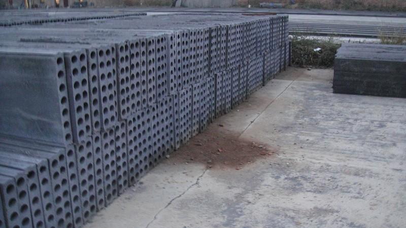 带你浅析陶粒混凝土隔墙板的安装工艺,你get到了吗