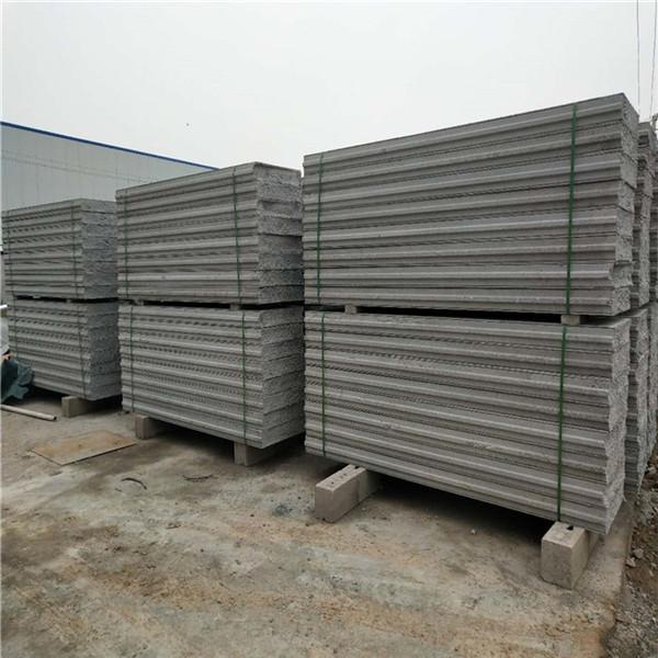 陕西硅钙板