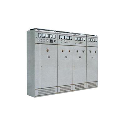 漯河高低压配电柜