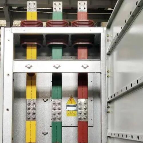 高低压配电柜如何进行日常保护工作?