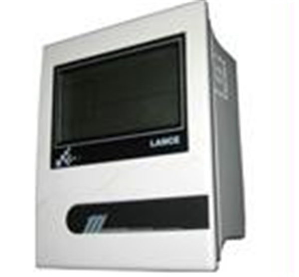 5901DC LCD显示RS485湿度探头