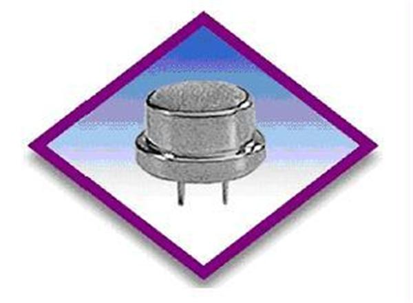 NC-300S接触式的可燃气体传感器