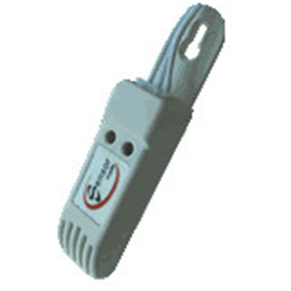 5901M微型ITU总线温湿度传感器