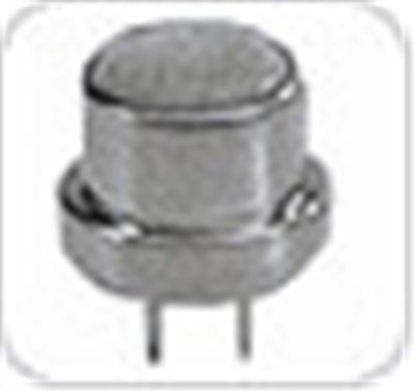 NC-180-H 接触式的可燃气体传感器