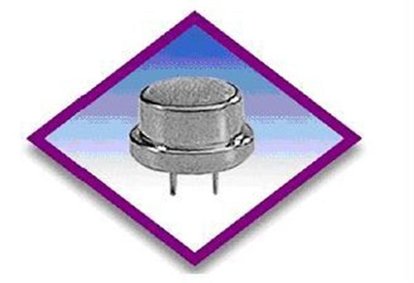 NC-180S-H接触式的可燃气体传感器