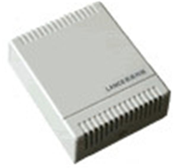 5701TR 一体化温湿度变送器(4至20mA)