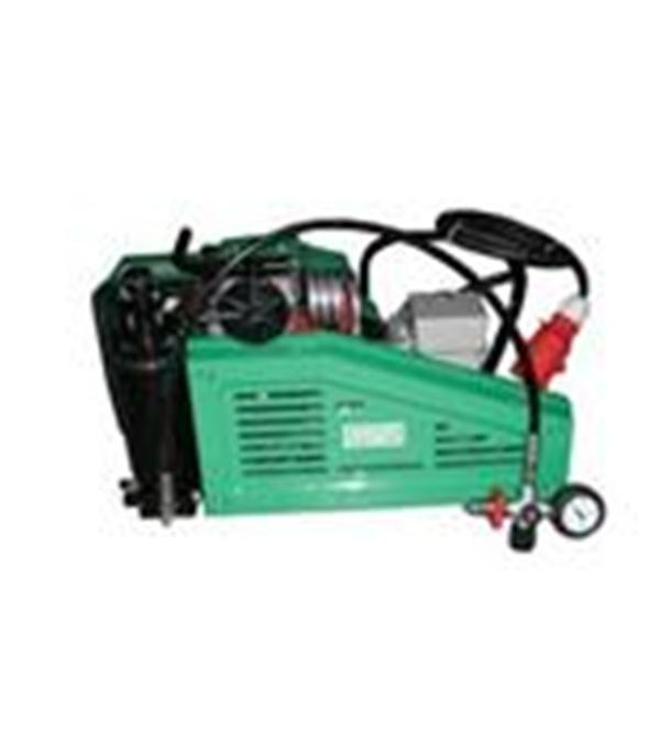 MSA高压呼吸空气压缩机