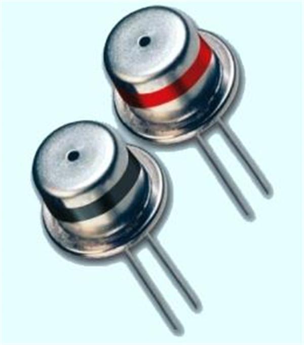 NC-170型催化燃烧气体传感器