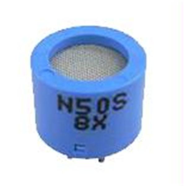 NC-70S型单头催化燃烧气体传感器