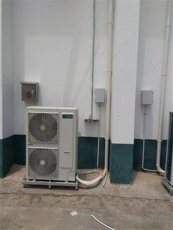 粮库专用空调外机
