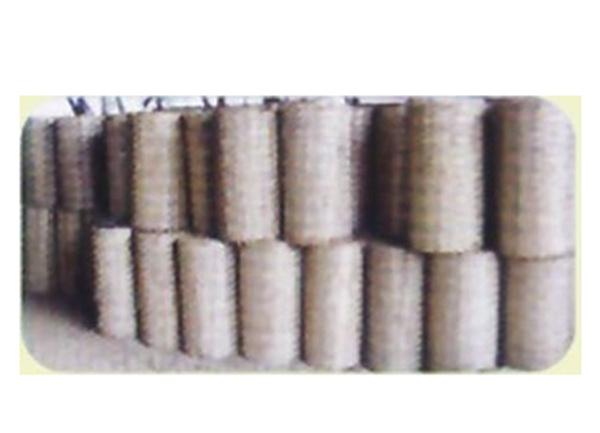 竹/钢帘片