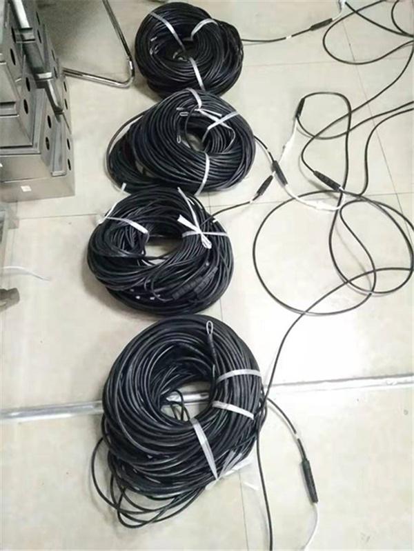 测温电缆的质量好坏如何科学的检测,快来这里了解一下