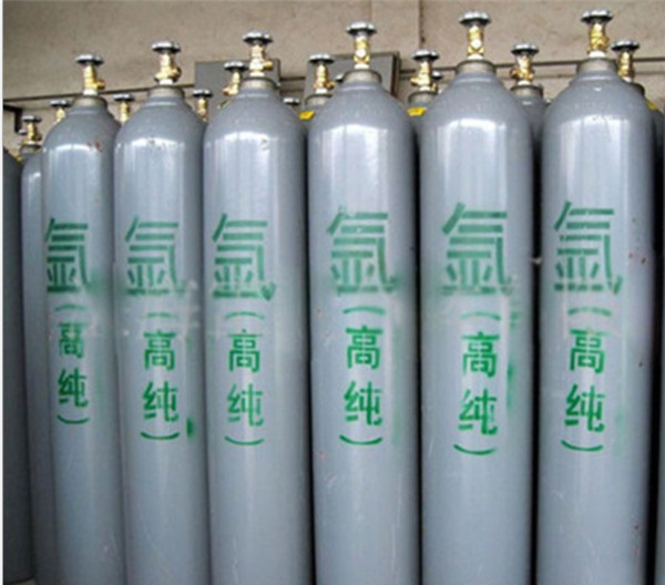 氩气和液氩的区别有哪些呢?本文为您讲解一下