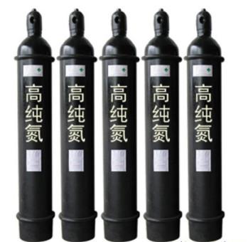 高纯氮气在汽车领域的应用有哪些呢?鸿运气体为您总结了这4点