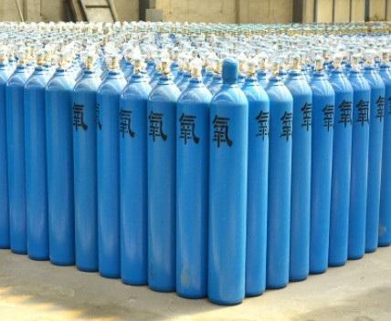 工业氧气在工业中的应用,一起来了解一下吧