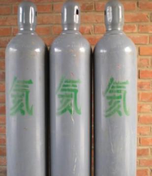 氦在医学中的应用