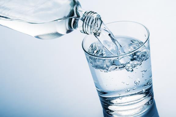 关于纯水设备的处理工艺都有哪些?