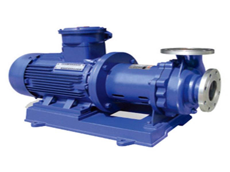 你有没有了解过水泵呢?使用水泵有什么需要注意的呢?