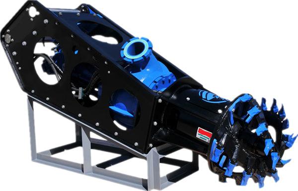 管道机器人有哪些类型?西安阿尔法实业有限公司的小编告诉你