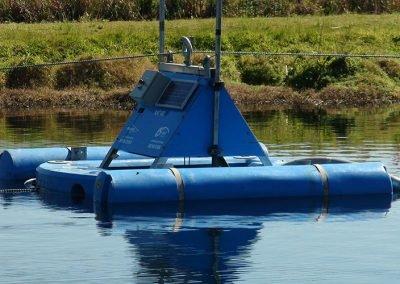 管道检测机器人常见故障分析及预防措施