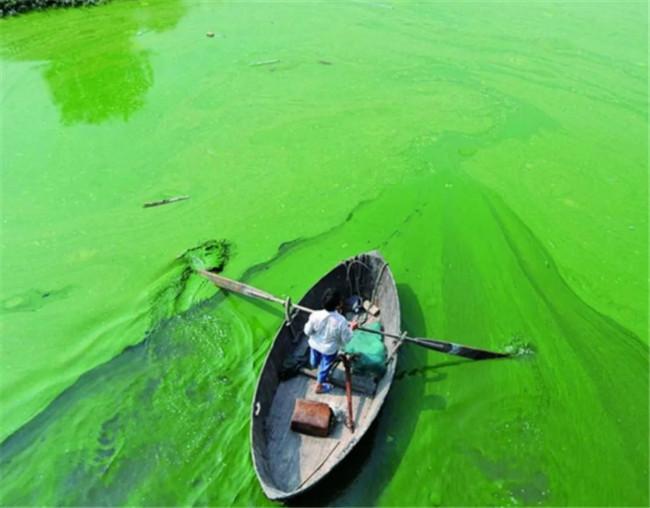 我们的自来水真的很脏吗?看下文为你解答!
