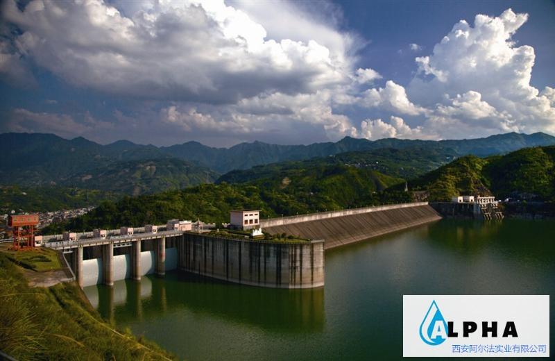社论:完整准确贯彻新时代治疆方略 扎实推动新疆水利高质量发展