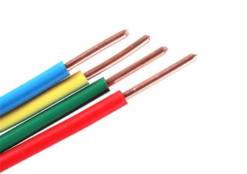 电线电缆氧化的原因