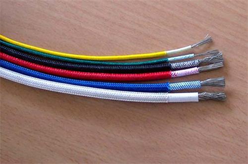 如何选择优质的电线电缆绝缘材料