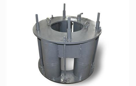 叠加型荷载箱对桩基载荷试验的影响浅析