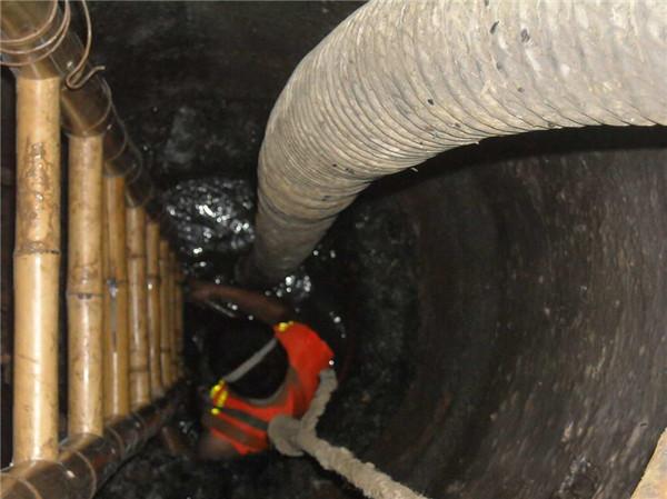 小编给你介绍一下管道漏水检测的方法