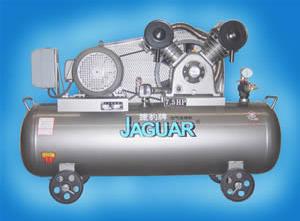 微油活塞式空压机