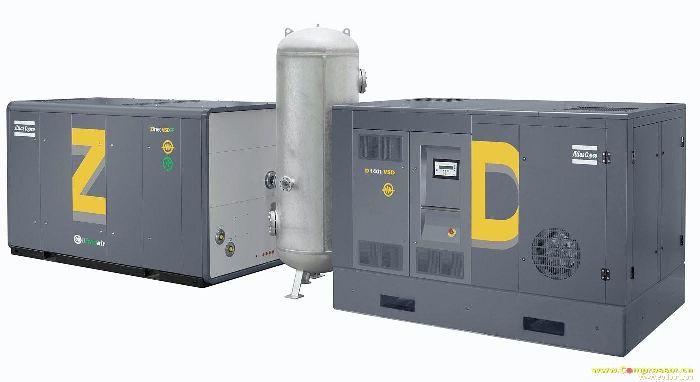 西安环境安全实验设备生产