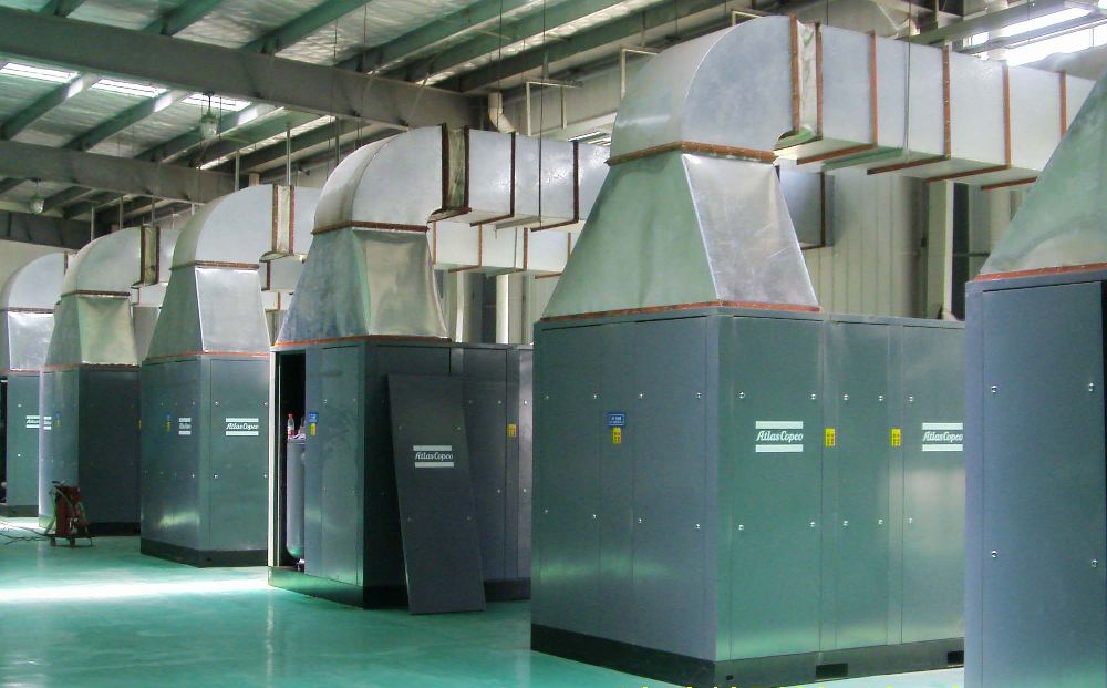 西安环境安全实验设备销售
