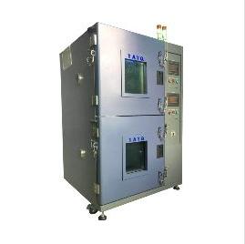 西安环境安全实验设备