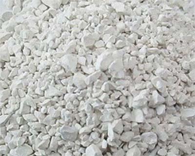 生石灰有什么样的作用以及用途呢