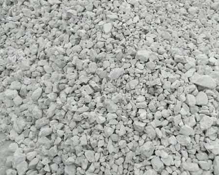 白灰和石灰一样吗,白灰的消毒原理是什么