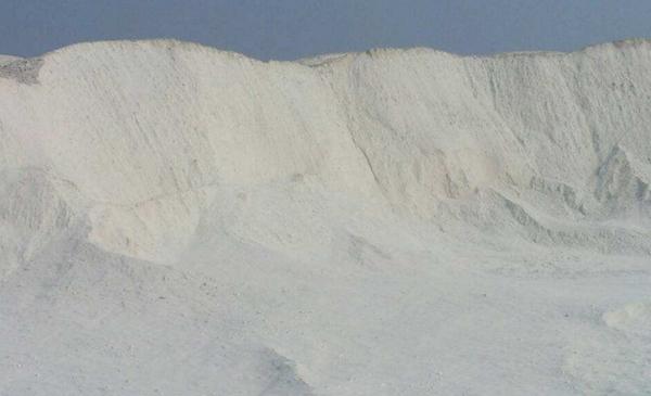 混合砂浆、普通水泥砂浆、白灰砂浆有什么区别?