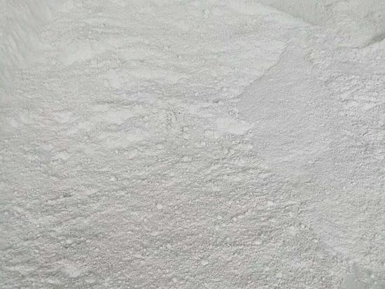 白灰和腻子粉,选择哪个更好呢?看完你就知道了