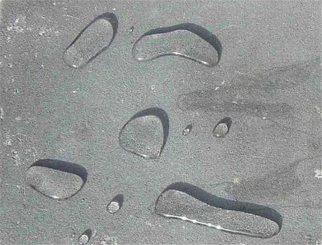 为什么做完防水后一定要做砂浆保护层?