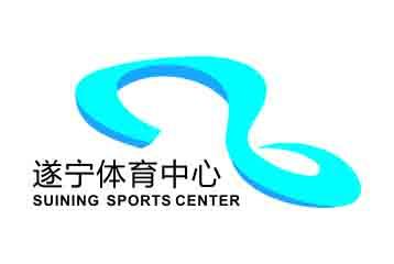 四川标识设计制作合作伙伴