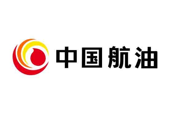 四川标识标牌合作伙伴