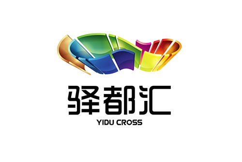四川商场标识合作伙伴