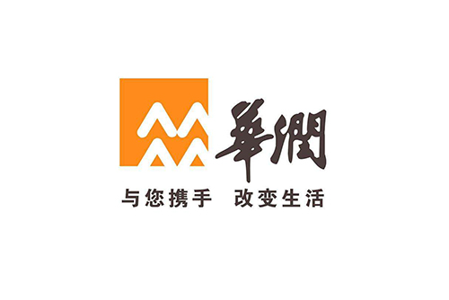 四川地产标识合作伙伴