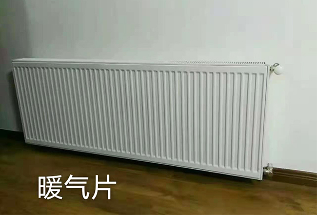 成都暖通工程