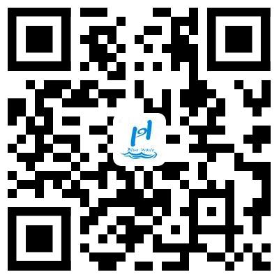 四川蓝海浪机电工程有限公司