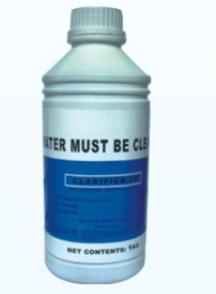 正确使用成都泳池消毒设备的方法和要点!